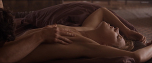 Nackt loes haverkort Actress Loes