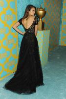 HBO's Post Golden Globe Awards Party (January 11) P6MPQUP8