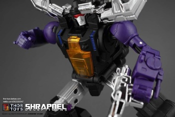 [Fanstoys] Produit Tiers - Jouet FT-12 Grenadier / FT-13 Mercenary / FT-14 Forager - aka Insecticons - Page 3 B4tPbt5Z