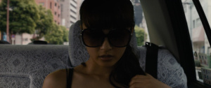 Machiko Ono @ Gosaigyô no Onna (JP 2016) [HD 1080p] WLTAtIij
