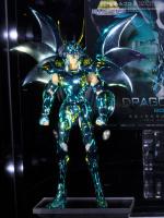MC de l'Armure Divine du Dragon - Edition 10ème Anniversaire Abqjfw1a