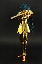 [TN Ottobre 2012] Saint Cloth Myth EX - Gemini Kanon - Pagina 8 AckYRoA7