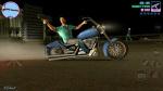 Grand Theft Auto: Vice City v1.02 APK Download @ http://www.aleandroid.com