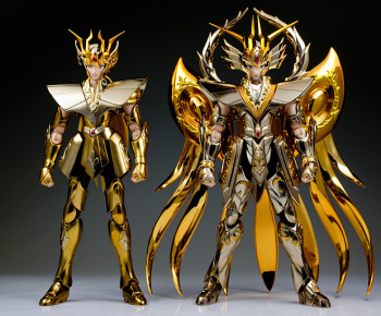 Galerie de la Vierge Soul of Gold (God Cloth) IuZdAuXm