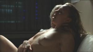 Nina proll nude