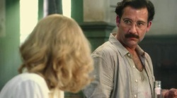 Hemingway And Gellhorn (2012) PL.BRRip.XviD-J25 | Lektor PL +RMVB +x264