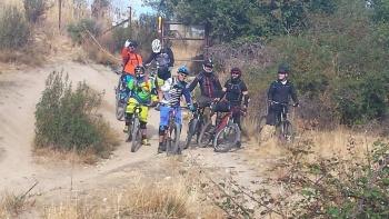 25/09/2016 Alpedrete-Collado Mediano-Navacerrada-Mataelpino-Becerril-Morazarzal-Alpedrete  Cu3lZvaH