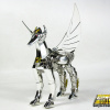 [Giugno 2012]Pegasus Seiya V2 EX - Pagina 28 AadzgJEV