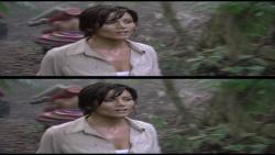 Sanctum 3D (2011) 1080p.BluRay.Half-OU.DTS.x264-HDMaNiAcS / NAPISY PL