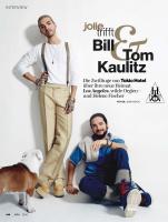 [scan NL 2014] Jolie Magazine #12 FZ4yJKKg