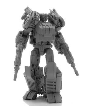 [Warbotron] Produit Tiers - Jouet WB03 aka Computron - Page 2 EPSsG5Bs