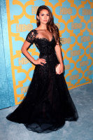 HBO's Post Golden Globe Awards Party (January 11) JImXHQSB
