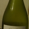 Red Wine White Wine - 頁 5 F6MMftKD