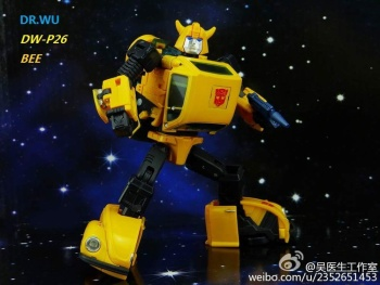 [Masterpiece] MP-21 Bumblebee/Bourdon - Page 5 DpLQobtJ