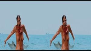 Ekspedycja / Amphibious Creature Of The Deep (2010) 1080p.3D.BluRay.H-SBS.X264-3DT