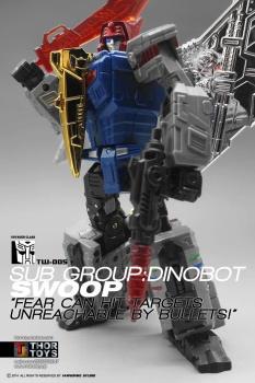[Toyworld][ZetaToys] Produit Tiers - Jouet TW-D aka Combiner Dinobots - Page 2 GW4GtUxg