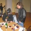 [Photos] Nouvelles photos (ou pas)  du groupe. - Page 33 AccsvXrg