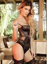 Veronica Montes 7