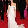 Ashley Greene - Imagenes/Videos de Paparazzi / Estudio/ Eventos etc. - Página 22 Aam0PWBb