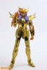 [Comentários] Milo de Escorpião EX - Soul of Gold - Great Toys Company ELOsHzFO