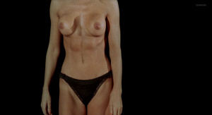 Anita Strindberg, Florinda Bolkan @ Una Lucertola Con La Pelle Di Donna (IT 1971) [HD 1080p] WMRppsjK
