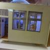 Miniature Exhibition 祝節盛會 AdwghzwJ
