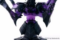 Gemini Saga Surplis EX EwgM2bYF