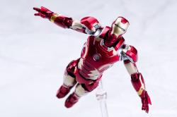 Iron Man (S.H.Figuarts) - Page 3 5CS3HNFY