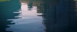 Storks 2016 1080p BluRay DD5.1 x264-IDE screenshots