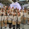 Kowloon Junior School PyAd1n2v