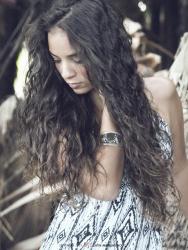Sara Yllera 2