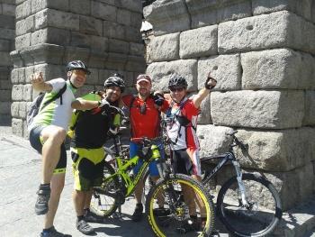 06/07/2014: Cercedilla-Segovia. G8yxx4yP