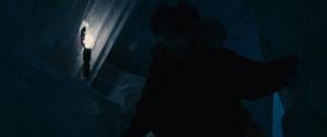 Co¶ / The Thing (2011) PL.720p.BRRip.XviD.AC3-Sajmon