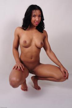 275394 - Sophia Fiore latinas