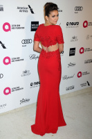 23rd Annual Elton John AIDS Foundation Academy Awards Viewing Party (February 22) 1BmCmcLY