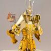 [Imagens] Saint Cloth Crown - Poseidon AbikRhGh