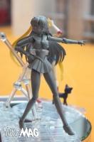 Goodies Sailor Moon - Page 2 AbcSmq2S