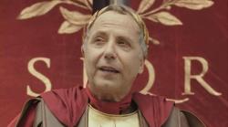 Asterix i Obelix: W s³u¿bie Jej Królewskiej Mo¶ci / Ast?rix et Ob?lix: Au Service de Sa Majest? (2012) PLDUB.DVDRip.XviD.AC3-J25 | Dubbing PL +RMVB +x264