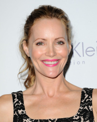 Leslie Mann - 22nd Annual ELLE Women in Hollywood Awards @ Four Seasons Hotel Los Angeles in Beverly Hills - 10/19/15
