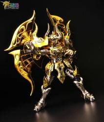 [Comentários] Saint Cloth Myth EX - Soul of Gold Aldebaran de Touro - Página 4 HhdewT60