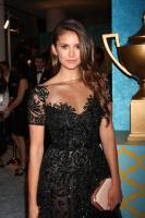 HBO's Post Golden Globe Awards Party (January 11) LZ7BzLBc