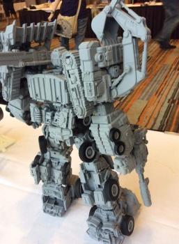 [Generation Toy] Produit Tiers - Jouet GT-01 Gravity Builder - aka Devastator/Dévastateur OCRPnwQx