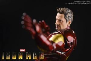 [Comentários] Marvel S.H.Figuarts - Página 2 4wadJ4y2