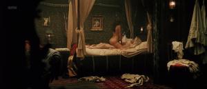 Juliette Lewis, Vahina Giocante @ Renegade aka Blueberry (US/MX/FR 2004) [HD 1080p]  Tr0S50hw