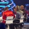 FOTOS: Deutschland Sucht den Superstar {GALAS} AczKMdeo