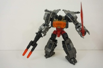 [FansProject] Produit Tiers - Jouets LER (Lost Exo Realm) - aka Dinobots - Page 2 FOmJyTAQ