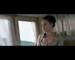 Alicia Vikander - A Royal Affair