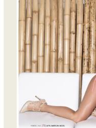Viviana Castrillon 12