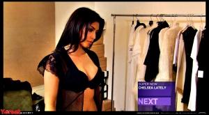 Kim Kardashian West Nude MIcik1Fv