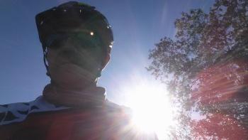 19/02/2016. Hoyo se Manzanares MtWrb6Jn